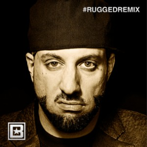 "R.A. the Rugged Man ""Producer Remix"" Contest"
