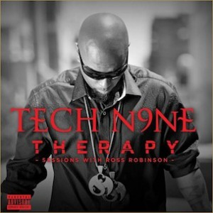 Tech N9ne f. Krizz Kaliko - Public School