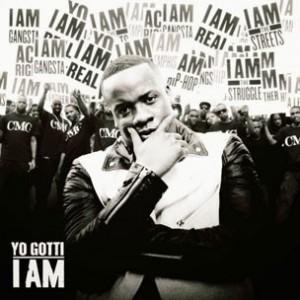 Yo Gotti - LeBron James
