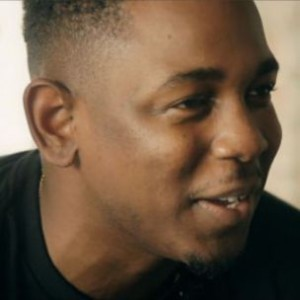 Kendrick Lamar - Takes A Shot At Drake In BET Cypher