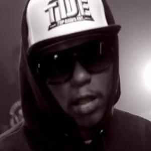 TDE (ScHoolboy Q, Jay Rock, Ab-Soul, Isaiah Rashad, & Kendrick Lamar) - 2013 BET Hip-Hop Awards Cypher