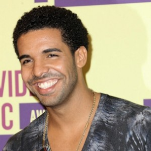 Drake Postponed Philadelphia Tour Date Due To Technical Troubles