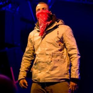 """Game Disses 50 Cent On """"OKE"""" Bonus Track """"Hollywood"""""""