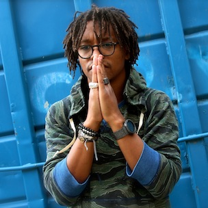 Lupe Fiasco Disses Childish Gambino
