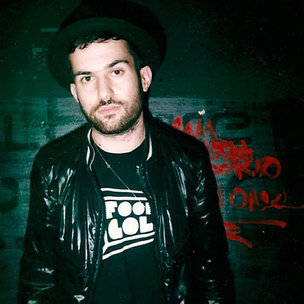"A-Trak & Major Lazer Among Green-Label's ""DJs You Should Know"""