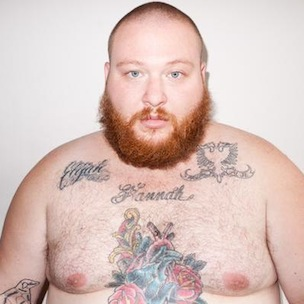 Action Bronson Cancels Halifax Pop Explosion Performance