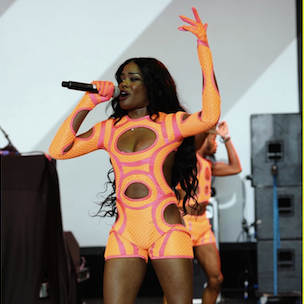 Azealia Banks Ends Performance Early Twice In A Week