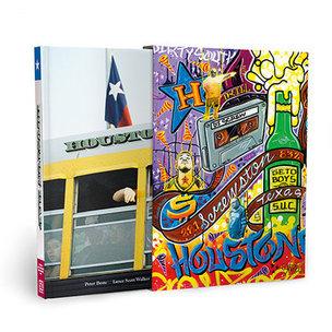 """Bun B Praises """"Houston Rap"""" Book"""