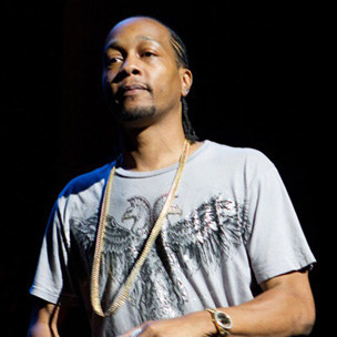 DJ Quik Blames Tupac's Death & Death Row's Fall On Travon Lane