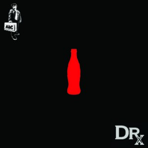 The Alchemist f. Action Bronson - Diagnosis
