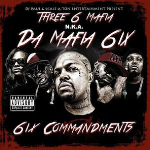 Mixtape Release Dates: Da Mafia 6ix, Trae Tha Truth, Eddie B & Harry Fraud