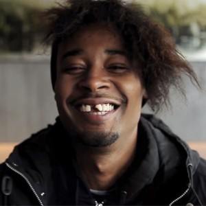 "Danny Brown Explains How The Current Competitive Era Will ""Create Better Music"""