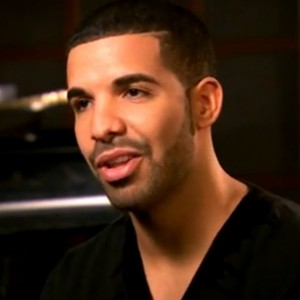 Drake Says He Writes His Hits Quickly