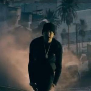 "Eminem - ""Survival"""