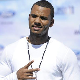 Game Attributes 50 Cent Beef To Being Dumb & Arrogant