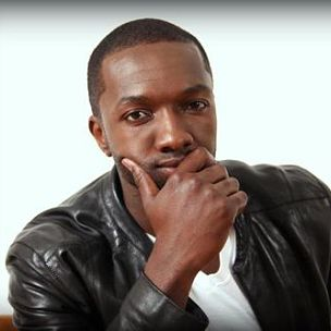 """The Wire's"" Jamie Hector Discusses Pusha T's ""My Name Is My Name"""