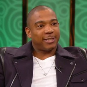 Ja Rule Says He's Drug Free