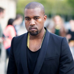 Kanye West Says Classism Has Replaced Racism
