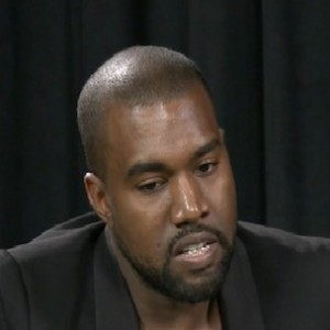 Kanye West - On Relationship with Drake and Kim Kardashian