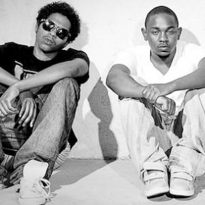 Ab-Soul Says Kendrick Lamar Is Not His Boss