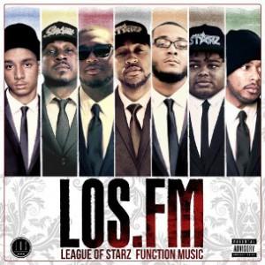 Nelly, Problem & Tyga - Look [Prod. by League of Starz]