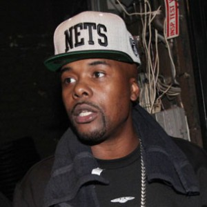 Memphis Bleek - Pound Cake (Remix)