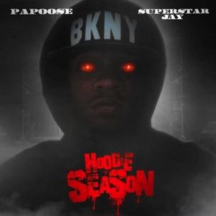 Papoose - Rap God