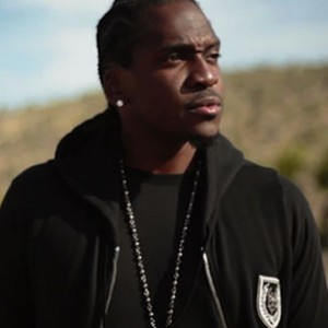 Pusha T Says He & Kanye West Don't Live The Same Lifestyle