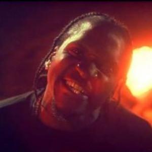 """Pusha T f. Chris Brown - """"Sweet Serenade"""