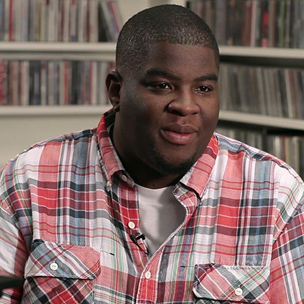 Salaam Remi Details Nas & J. Cole's Writing Methods