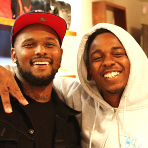 Kendrick Lamar & ScHoolboy Q Address BET Cypher Controversy