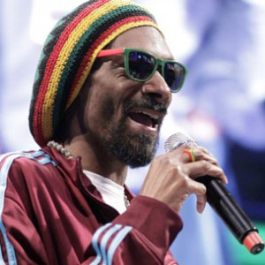 Snoop Lion Reflects On Cutting Off Daz Dillinger