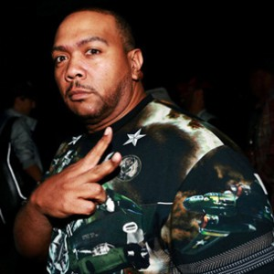 "Timbaland Announces ""Textbook Timbo"" Album, Which Features Jay Z"