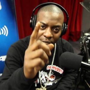 "UM Analyzes Uncle Murda Name Change & New York Rapper's ""Identity Crisis"""