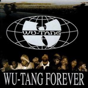 "Throwback Thursday: Wu-Tang Clan f. CappaDonna - ""Triumph"""