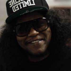 Ab-Soul - On Black Hippy, Eminem, Jay-Z & More