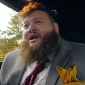 "Action Bronson & Party Supplies - ""Blue Chips 2"" (Trailer)"