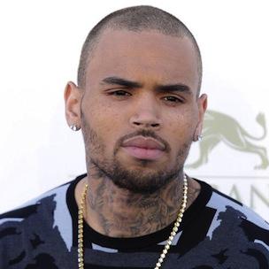 Chris Brown Details Losing Virginity As An 8-Year-Old