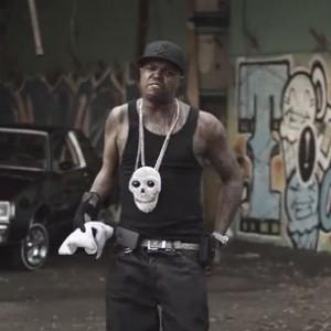 """Da Mafia 6ix f. Yelawolf - """"Go Hard"""""""