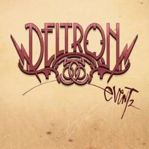 Deltron 3030 - Event II