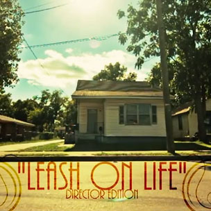 "Starlito & Don Trip ft. Kevin Gates - ""Leash On Life"""