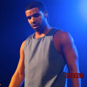 "Drake - Discusses Hit-Boy Produced ""Trophies"" Track"