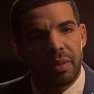 Drake - Stars In New Toronto Raptors Commercial
