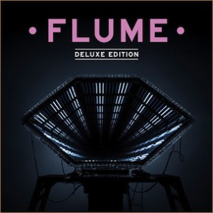 Flume f. Stalley - Intro