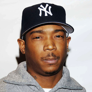 "Ja Rule Laments DMX's ""Destructive"" Behavior"