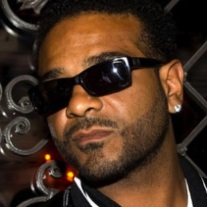 Jim Jones Arrested For DUI In New York