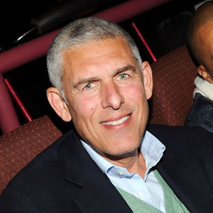 Lyor Cohen Discusses Young Thug, Travi$ Scott & Music Labels In Reddit AMA