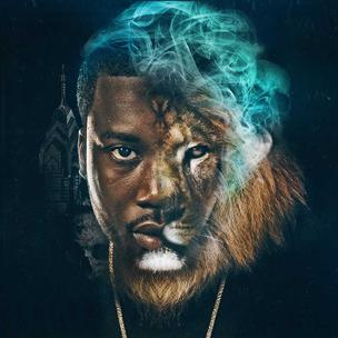 Meek Mill - Dreamchasers 3 (Mixtape Review)