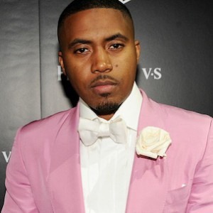 Nas Invests In App Company Proven