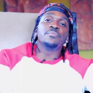 Pusha T - Hard Knock TV: Emo Hip Hop, Culture Vultures, Kendrick Lamar & More